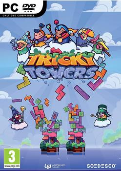 nbg-tricky-towers-pc