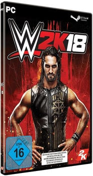 take-2-wwe-2k18-code-in-a-box-download-pc