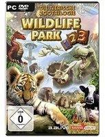 Ravenscourt Wildlife Park - Die tierische Zootrilogie (USK) (PC)