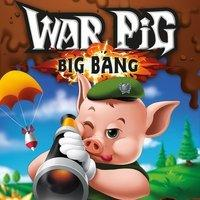 Magnussoft War Pig Big Bang [PC]
