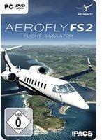 aeroflyFS 2 (PC)