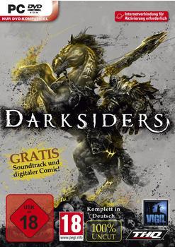 ak-tronic-darksiders-wrath-of-war-at-pegi-pc