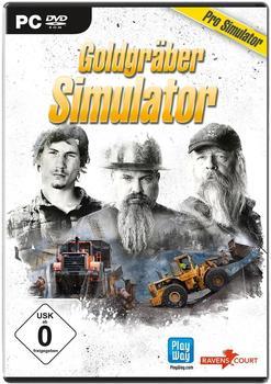ravenscourt-goldgraeber-simulator-pc