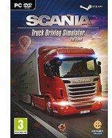 rondomedia-scania-truck-driving-simulator-pegi-download-pc