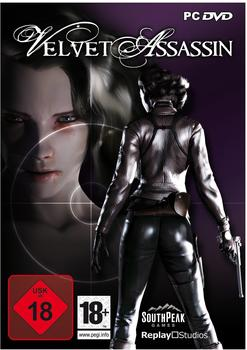 cdv-software-velvet-assassin-dvd-rom