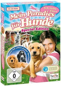 Mein Paradies für Hunde - Special Edition (PC)