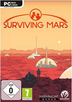 paradox-interactive-surviving-mars
