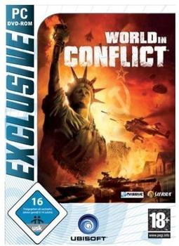 world-in-conflict-50237614