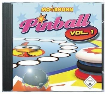 phenomedia-moorhuhn-pinball