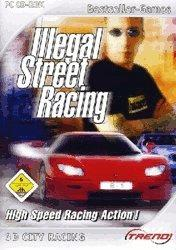 Illegal Street Racing (PC)