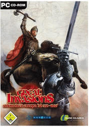 uig-great-invasions-solid-games-pc