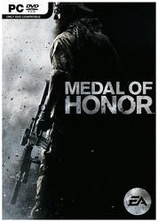 Electronic Arts Medal of Honor (Download) (PC)