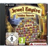 rondomedia-jewel-empire-hidden-secrets-pc