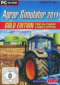 uig-agrar-simulator-2011-gold-edition-pc