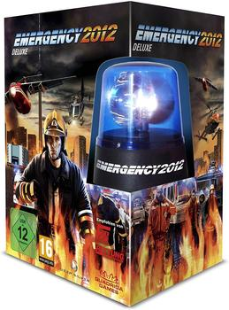 deep-silver-emergency-2012-deluxe-edition-pc