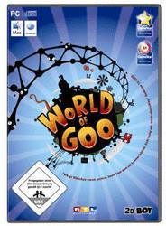 nbg-world-of-goo-blue-bird-pc