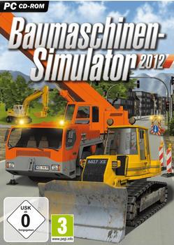 rondomedia-baumaschinen-simulator-2012-pc