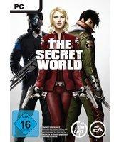 Electronic Arts The Secret World (PC)