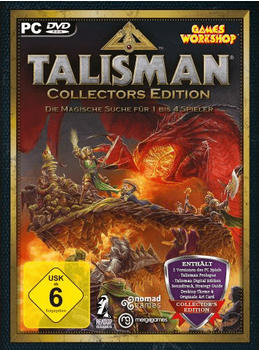nbg-talisman-collectors-edition-pc