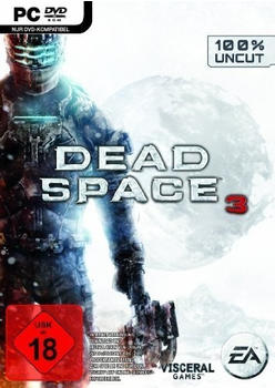 Electronic Arts Dead Space 3 (Download) (PC)