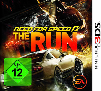 ak-tronic-need-for-speed-the-run-classics-pc