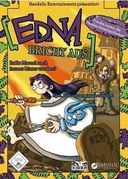 Edna bricht aus (PC)