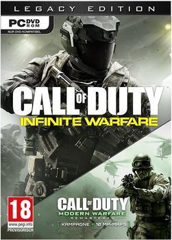 activision-blizzard-call-of-duty-infinite-warfare-legacy-edition-pegi-pc