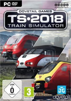 nbg-trainsimulator-2018-railworks-9