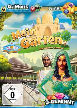 avanquest-rokapublish-mein-garten-ein-indischer-sommer-pc-ro-01275