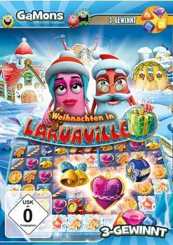 avanquest-rokapublish-gamons-weihnachten-in-laruaville-pc-ro-01268