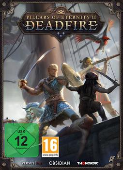 thq-pillars-of-eternity-ii-deadfire-pc