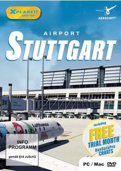 nbg-xplane-11-addon-airport-stuttgart-xp11