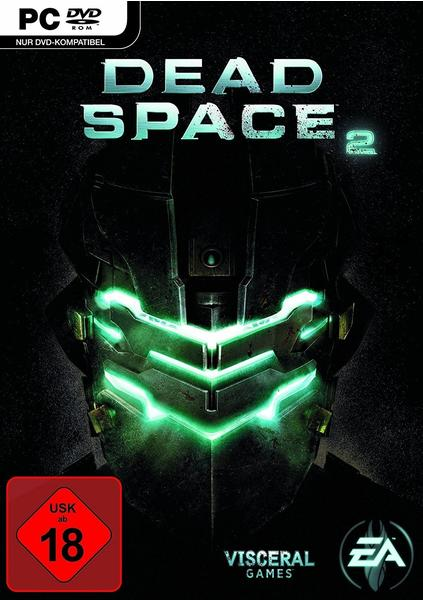 Electronic Arts Dead Space 2 (PC)