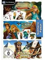 KOCH Media Solitaire Paket (PC)