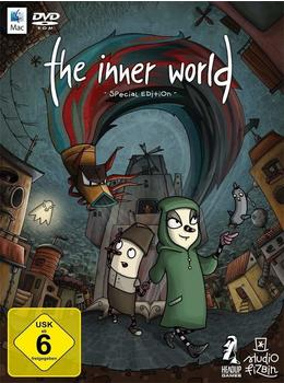 nbg-the-inner-world-special-edition-pc