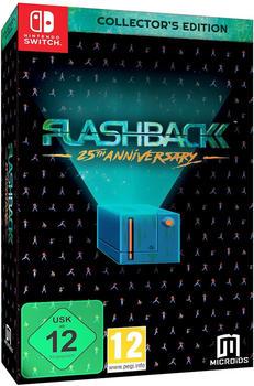 Astragon Flashback 25th Anniversary