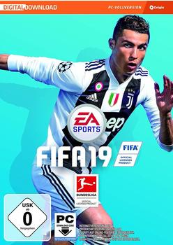 electronic-arts-fifa-19-code-in-a-box-pc