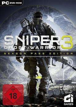 city-interactive-sniper-ghost-warrior-3-season-pass-download-pc
