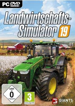 astragon-pc-landwirtschafts-simulator-19