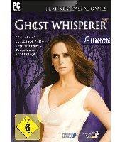 bhv Software Ghost Whisperer PC