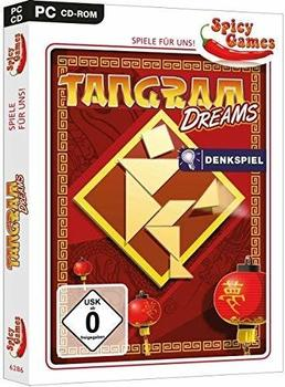 bhv Software Tangram Dreams