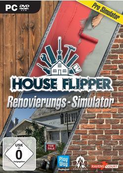 ravenscourt-house-flipper-der-renovierungs-simulator-pc