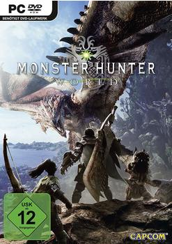 capcom-monster-hunter-world-pc