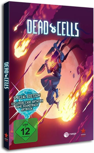 Dead Cells: Special Edition (PC)