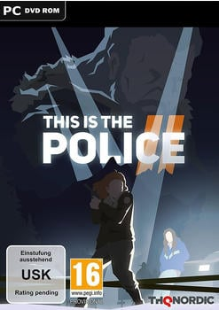 thq-this-is-the-police-2-pc