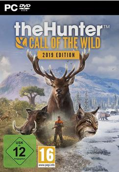 thq-the-hunter-call-of-the-wild-2019