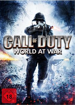 activision-call-of-duty-world-at-war-download-pc