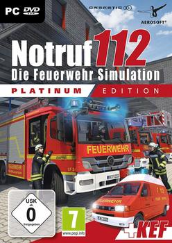 aerosoft-pc-notruf-112-gold-edition