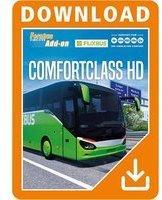aerosoft-fernbus-simulator-addon-comfort-class-pc-usk-0