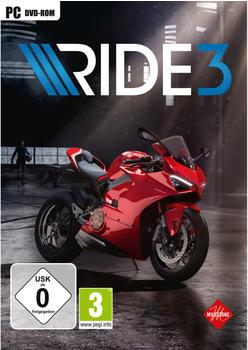 bandai-namco-entertainment-ride-3